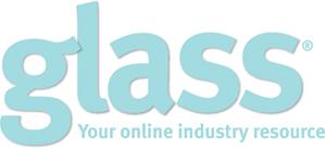 glass-mag-logo-screenshot