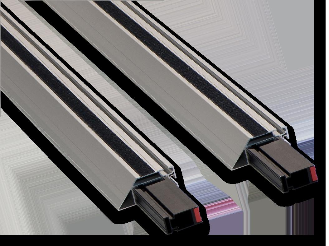 aluminum-extrusions - Leading Edge