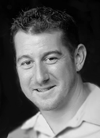 Dave Thoman