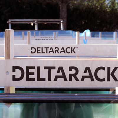 Deltarack Gallery 6